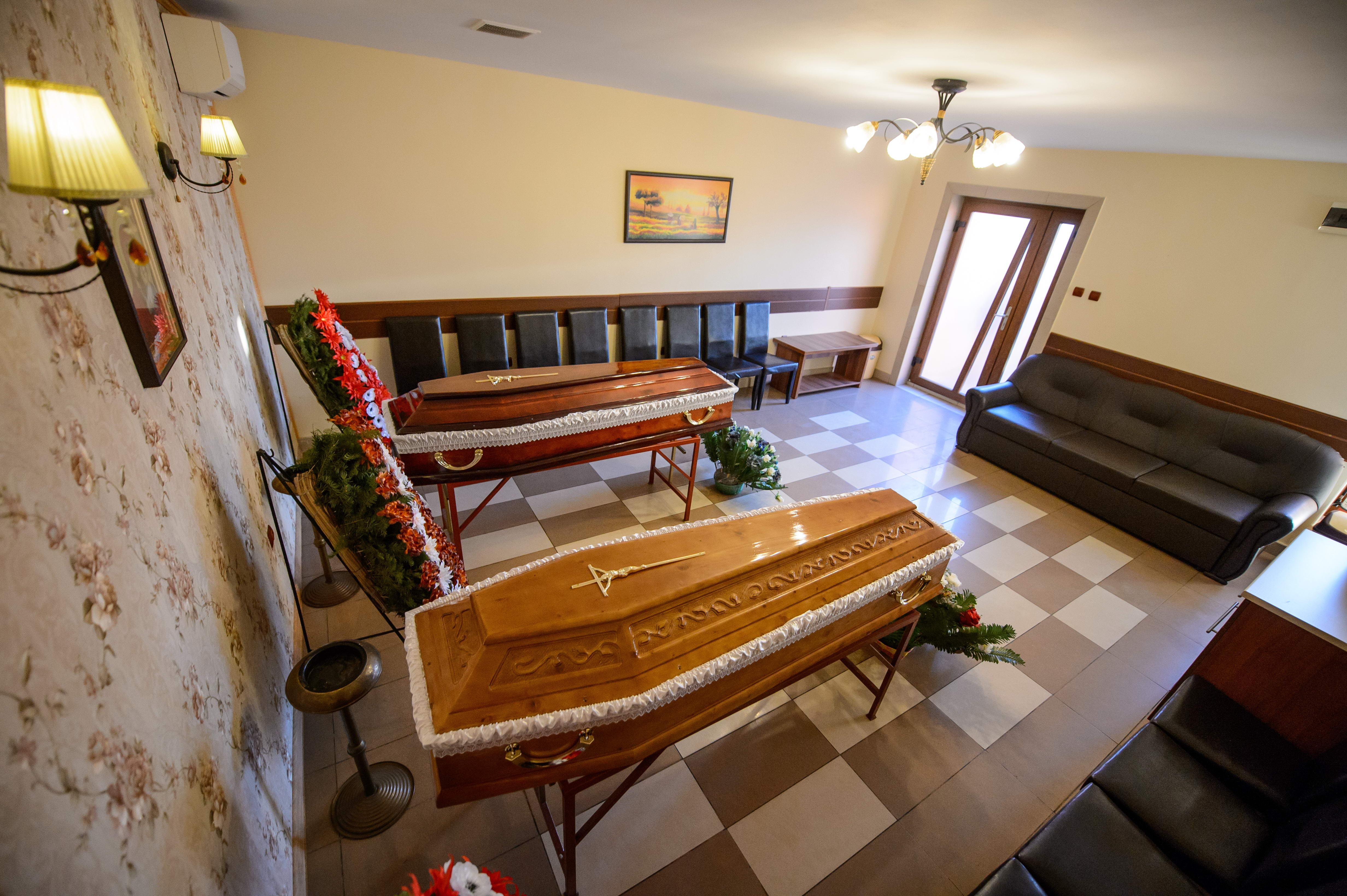 Casa Mortuara 3